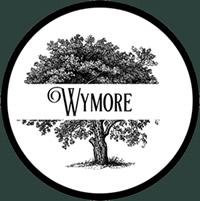 City of Wymore