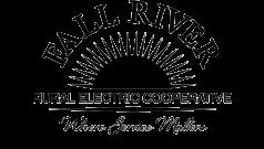 Fall River Rural Electric Cooperative