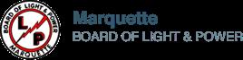 Marquette Board of Light & Power