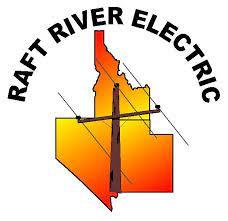 Raft River Rural Electric Co-op, Inc.